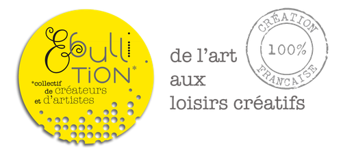 EB-logo-juin