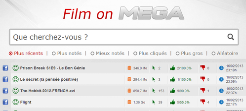 film-on-mega-search.png