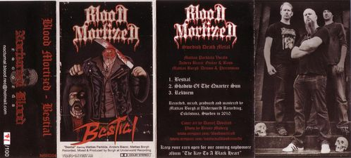 Blood-mortized---Front-cover.jpg