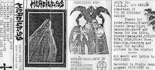 Merciless---Cover.jpg