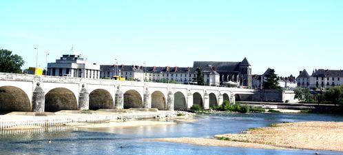 Amboise 4493