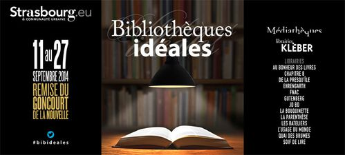 bibliotheques_ideales_2014-1.jpg
