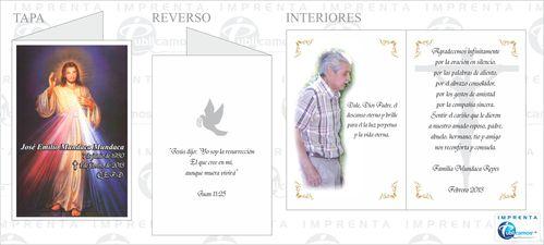 Jose-Mundaca-tarjetas-condolencias-modelo-Jesus-2--febrer.jpg