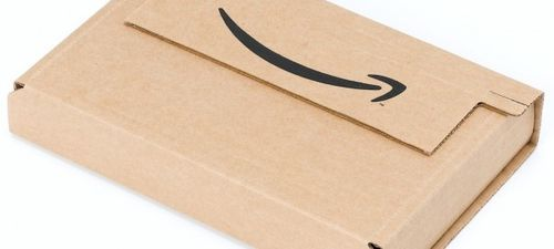 amazon-carton-604x272.jpg
