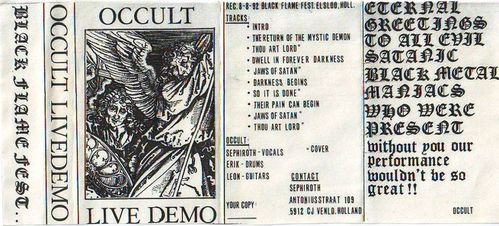 Occult---Cover.jpg