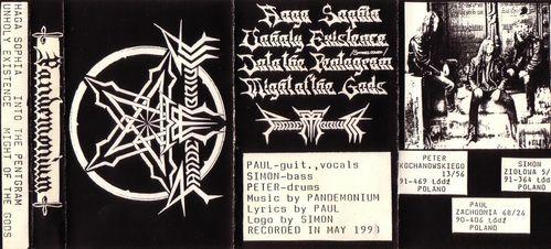 Pandemonium---Cover.jpg