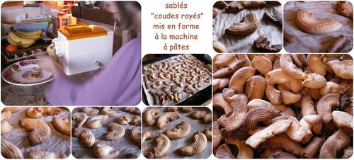 miam_2010_12_13_sables_coudes_rayes.jpg