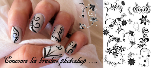 Concours-Brushes---Photo-5.png