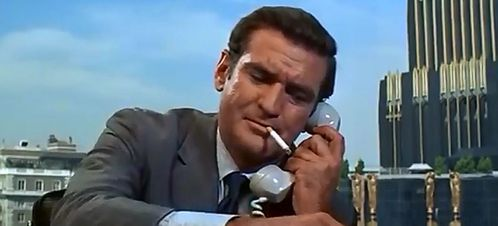 rod-taylor-phone-cigarette-bcbg.JPG