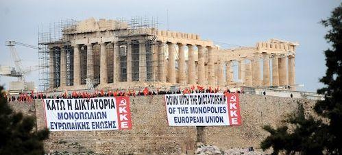 Copie de akropoli-11febr12