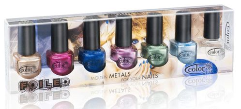 Color-Club---Collection-FOILED-copie-1.jpg