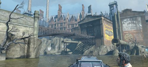 image_dishonored-dunwall.jpg