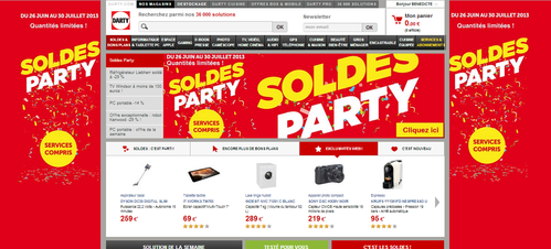 le-furet-du-retail-soldes-Darty-21.png