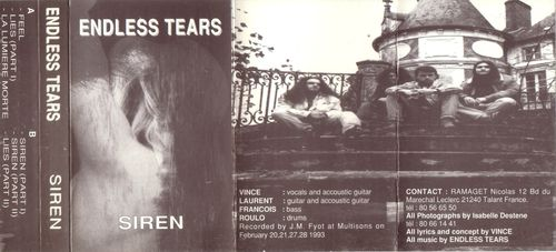 Endless-tears---Front--cover.jpg