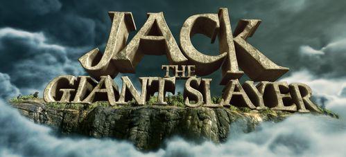 [concours] Un DVD de Jack le chasseur de géants à gagner !