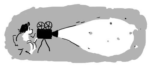 dessins206.jpg