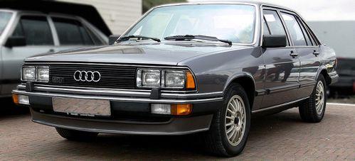 Audi-200-5T-a18741722