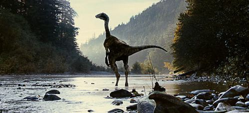 Dinosaur-from-The-Tree-of-Life