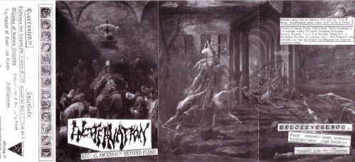 Encoffination---Front-cover.JPG
