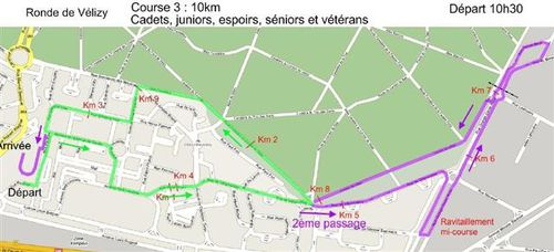 Parcours 10km (Small)