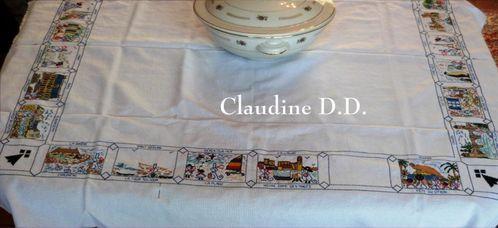 Nappe-tour-de-France--4--Claudinedd.jpg