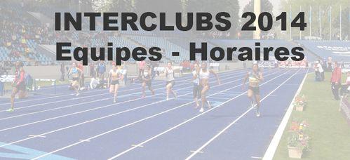 interclubs-2014.jpg