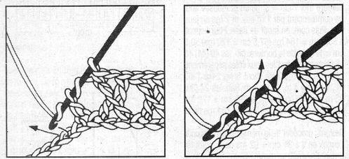 Point-croise-1---2.jpg