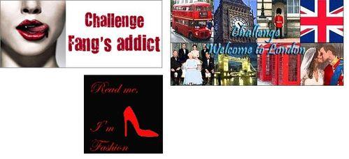 Challenges-sans-ame.jpg