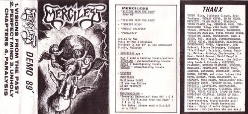 Merciless---Cover-copie-1.jpg