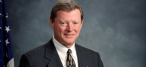 James-Inhofe.jpg