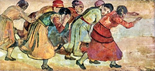 Running-Women-by-Ferdinand-Hodler.jpg
