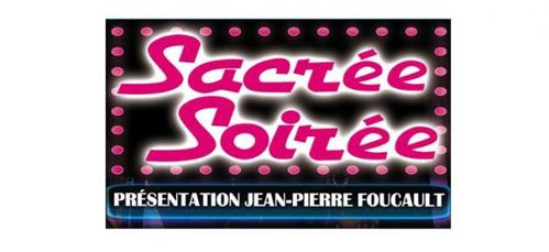 sacesoiree[1]