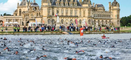 Hero-Image-Chantilly-11.jpg