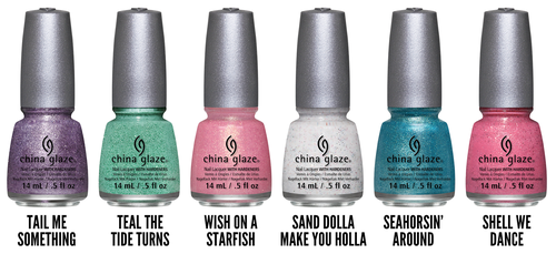 CHINA-GLAZE-SEA-GODDESS-COLLECTION.png