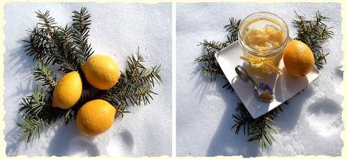 lemon-3.jpg