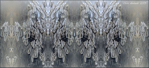 DSC02878--1024.jpg