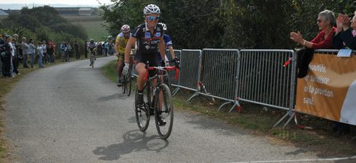 cyclo-cross2011-12-2073.jpg