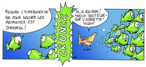 Requins-Retraites-Assiette.jpg