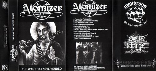 Atomizer---Cover.jpg