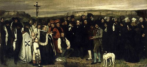 enterrement-de-Gustave-Courbet.jpg