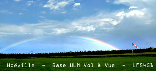 Base-arc-en-ciel-copie-2.jpg