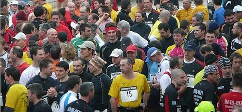http://img.over-blog.com/500x230/2/73/75/85/Trail-des-Monts-de-Gy-2010/Trail-1.jpg