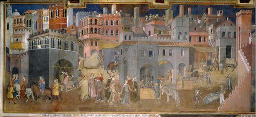 2Effets-du-bon-gouvernement1338-1339-Ambrogio-Lorenzetti.jpg