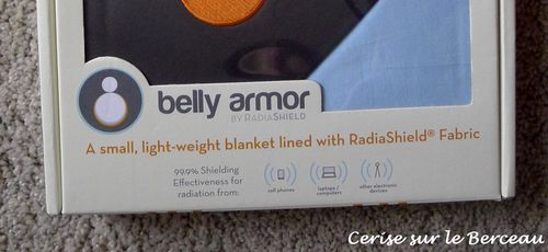 couverture-belly-armor-anti-ondes-grossesse--11-.JPG