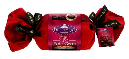 DELPEYRAT LE FG FGCE TORCHON FINE CHAMPAGNE 395g