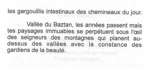Baztan-3.JPG