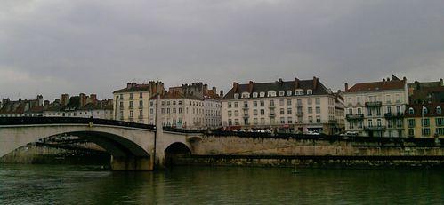Bourgogne-Jour1.41