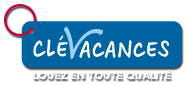 logo-clevacances-fr.png