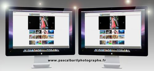 002PBARIL_SiteWeb3-copie-1.jpg