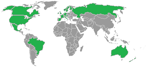Xbox-ONE-countries.png
